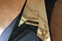 Gibson-Explorer-Gold-Mirror_1