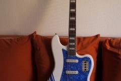 Jaguar_blue-pearl-2-1