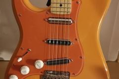 Left-Stratocaster-custom-graphic-1