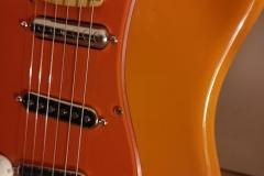 Left-Stratocaster-custom-graphic-2