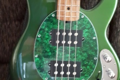 Music-Man-Green-pearl