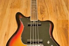 Musima-De-Luxe-Bass-PG-2teilig_2